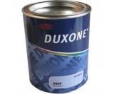 Грунт акриловый Duxone серый DX60 2К МS (1л)