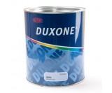 Грунт акриловый Duxone серый DX64 2К HS (3л)