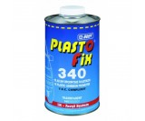 Грунт Body Plasto Fix 340 (1л)