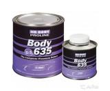 Грунт-наполнитель Body PROLINE 635 5+1 (0,8+0,16л)
