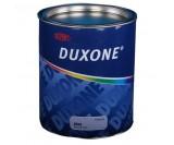 Грунт акриловый Duxone DX64 2К HS (1л)
