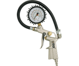 пистолет для подкачки шин OTRIX TG-4