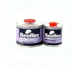Лак Reoflex Optim акриловый MS 2+1 (0,5+0,25л)