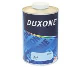 Акриловый лак Duxone DX40 2К MS (1л)