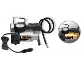 Автомобильный компрессор AС-580 Evolution