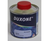 Отвердитель Duxone DX24 сверх-быстрый (0,5л)