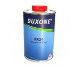 Отвердитель Duxone DX24 сверх-быстрый (1л)