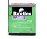 Отвердитель Optim Reoflex (2,5л)