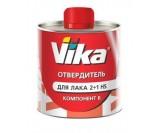 Отвердитель для лака HS Vika (0,43кг)