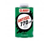 Антисиликон Body 770 (1л)