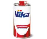 Разбавитель для металликов Vika (0,45кг)