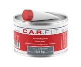 Шпатлевка для пластиков C.А.R.FIT (0,5кг)