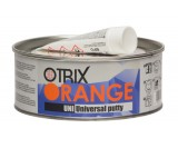 Шпатлевка OTRIX UNI ORANGE универсальная (1,8кг)