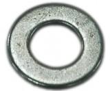 Круглое сварное кольцо для Spot welder