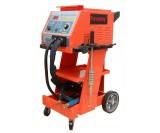 Аппарат точечной сварки Spot Welder 4500/8400