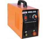 MMA-200 Сварочный аппарат ручной дуговой Инвертор